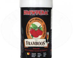 brewferm_framboise