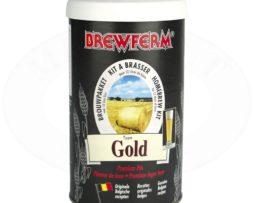 brewferm_gold