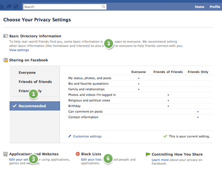facebook-new-privacy