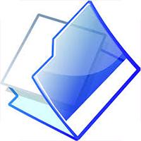 enviar-hv-logo