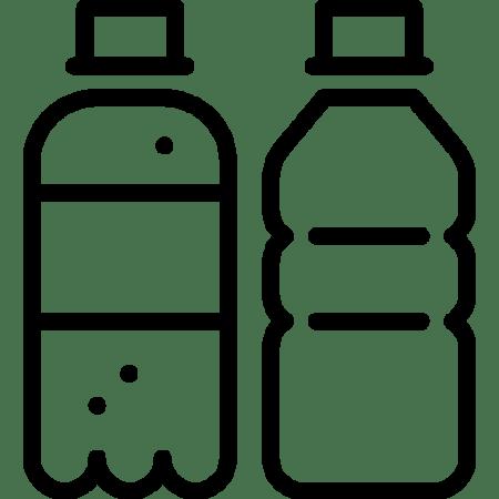 Apă & Soft Drinks