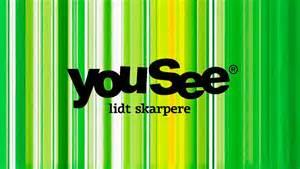 Yousee.jpg