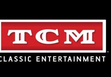 TCM lukker den 1.6.2017
