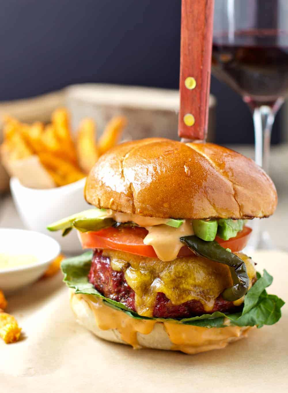 Sofa King Juicy Burger Facebook Functionalities Net