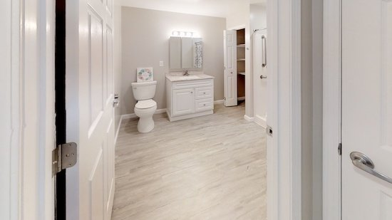 1200-Jewel-Drive-Bathroom