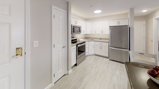 1200-Jewel-Drive-Kitchen1