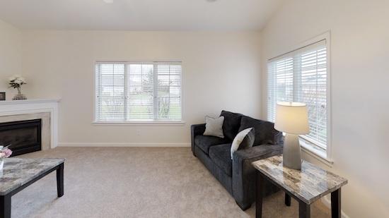 636-Stone-Circle-Living-Room