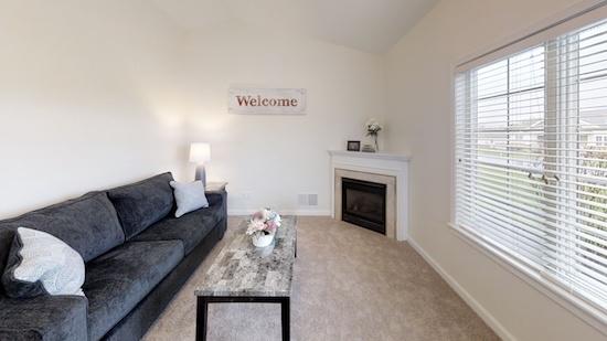 636-Stone-Circle-Living-Room1