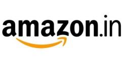 Amazing Vivo NEX offers on Amazon