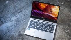 Asus ZenBook13 (UX33UAL) | Full Review