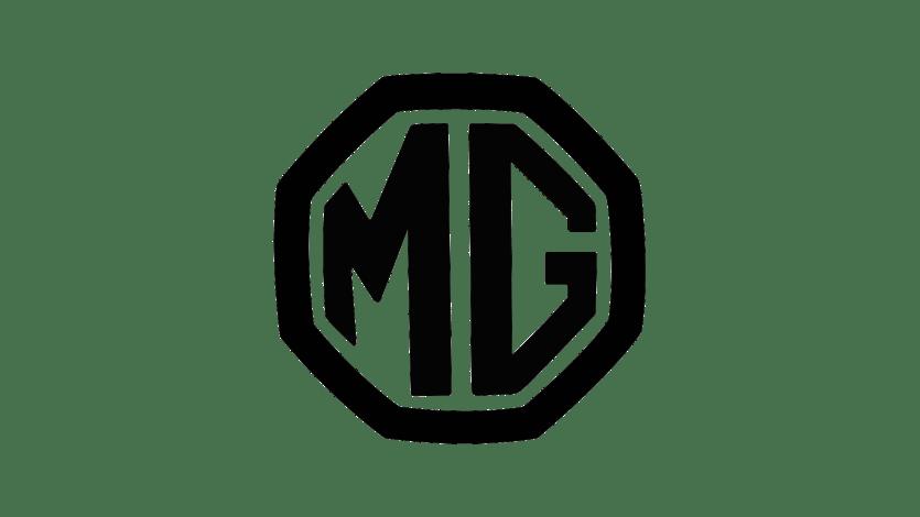 MG-symbol-black-2010-1920x1080