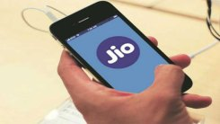 JIO WILL CHARGE 6 PAISE /MINUTE FOR MOBILE VOICE CALLS TO OTHER OPERATORS