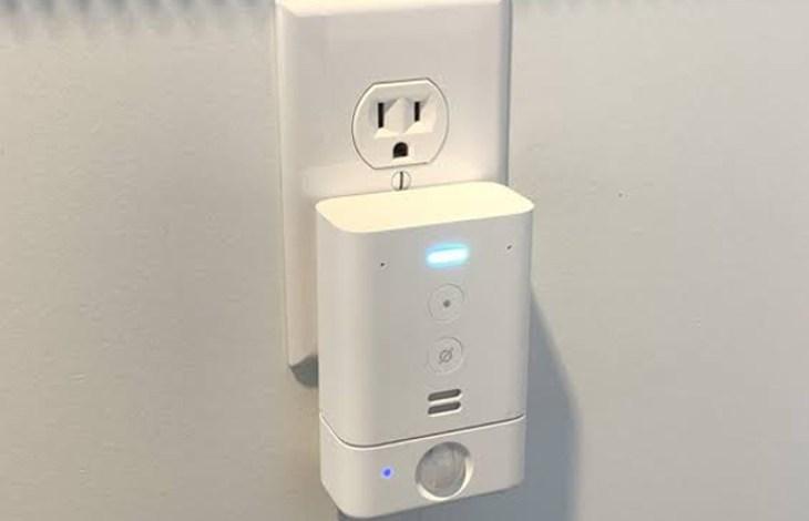 amazon_launches_plug_in_smart_speaker_echo_flex_2