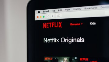 How to Disable Autoplay on a Kids Profile in NETFLIX