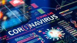 5 tech platforms that offers support during Coronavirus outbreak