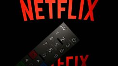 How to Remove specific titles from a profile NETFLIX