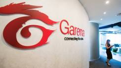 Garena launches its dedicated app for gaming videos