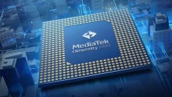 MediaTek to Enable Cutting-edge AV1 Video Codec Technology on Android Smartphones