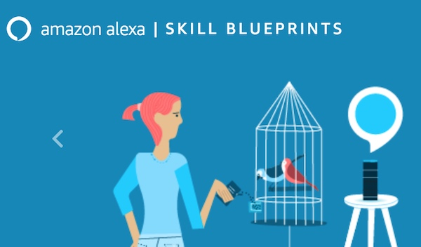 alexa-skill-blueprints-fi