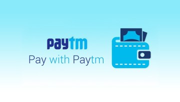 Paytm modified its app for exponential growth in Money Transfers this year