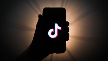 Top 5 TikTok alternatives