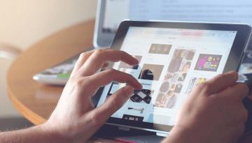 IAMAI announces formation of Digital Publisher Content Grievances Council