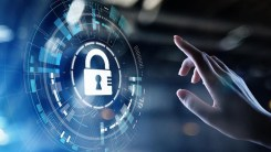 Cybercrime thrives during pandemic: Verizon 2021 Data Breach Investigations Report