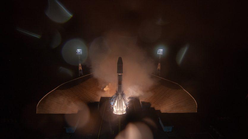 4-Launch-7-min