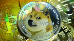 Want to buy Dogecoin in India?