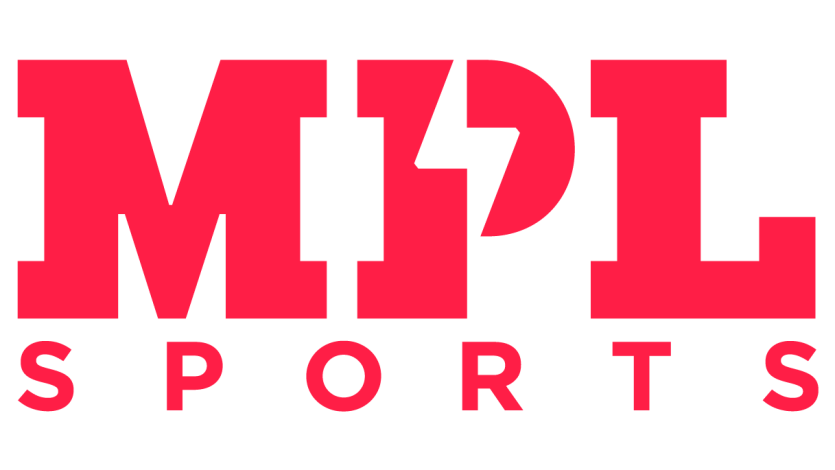MPL Sports Logo