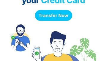 Paytm expands Rent Payments service from home to shop rentals