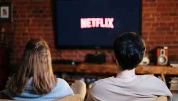 How to watch Netflix on your TV