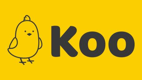How To apply for Yellow Tick on Koo?