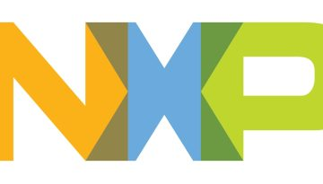 NXP India Organises Smart Car Race Design Challenge 2021 for Indian Engineering Students