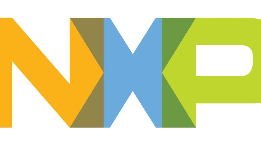 NXP_Semiconductors_logo-scaled-1
