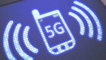 Airtel and Intel announce collaboration to accelerate 5G in India