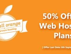 aso web hosting discount