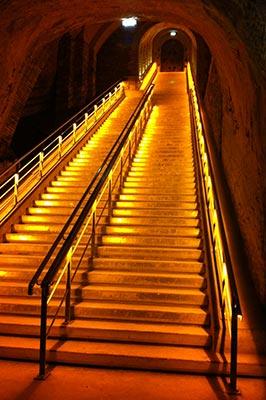 veuve-clicquot-escalier-honneur-2