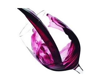 Vino-Rosso-Sfuso