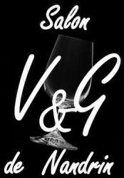 Vin et Gastronomie de Nandrin