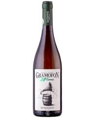 Cele mai bune vinuri românești