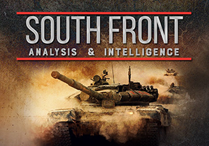 South Front Videos
