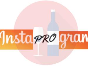 vendre du vin sur instagram