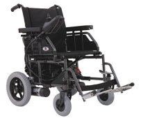 battery-operated-motorized-wheelchair