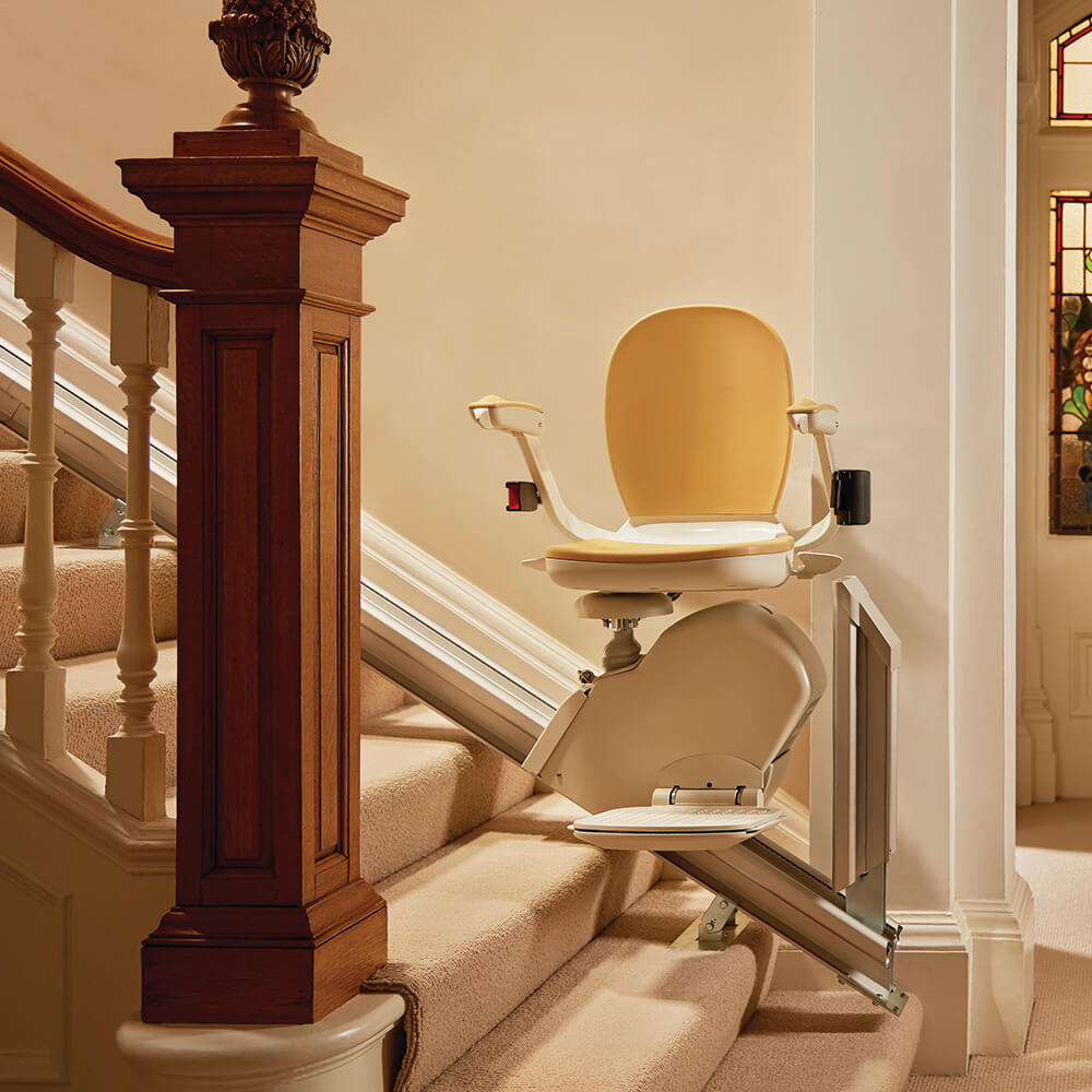 acorn-stairlift-home