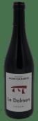 Le Dolmen-Domaine Jaulin Plaisantin-Vinibee