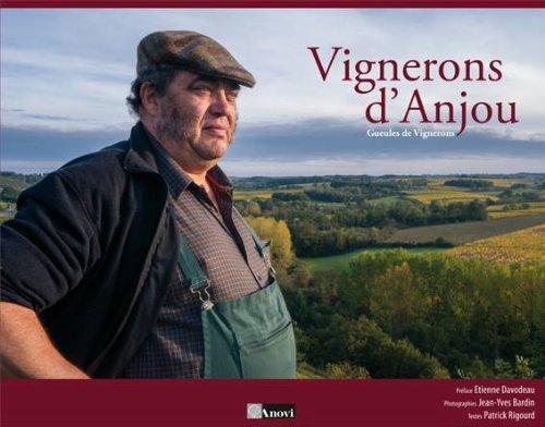 vinibee-vins-bios-biodynamiques-et-naturels-actu-vin-naturel-image-gueules-de-vignerons