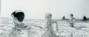 bruno-rochard-les-ignorants