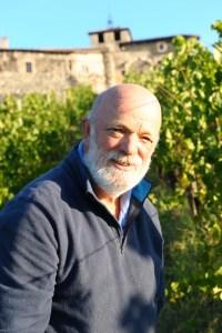 vinibee-vins-bios-biodynamiques-et-naturels-domaine-verdier-logel-portrait-jacky