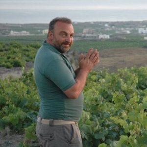 Domaine Hatzidakis - Haridimos Hatzidakis - Vinibee